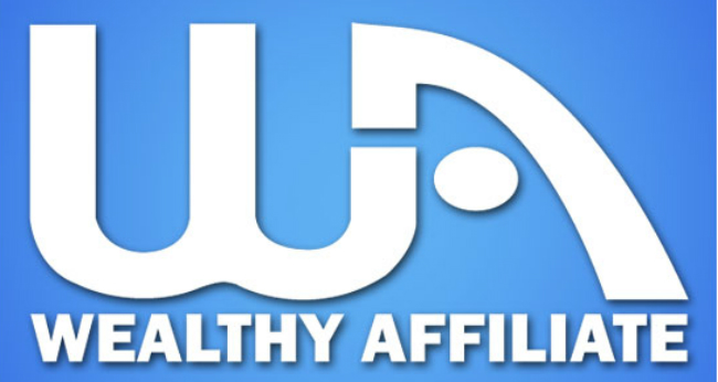 Wealthy Affiliate Logo