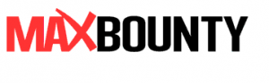 MaxBounty CPA Network Logo