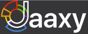The Jaaxy Keyword Research tool