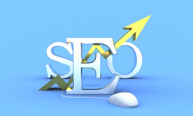 Search Engine Optimization Abbreviation