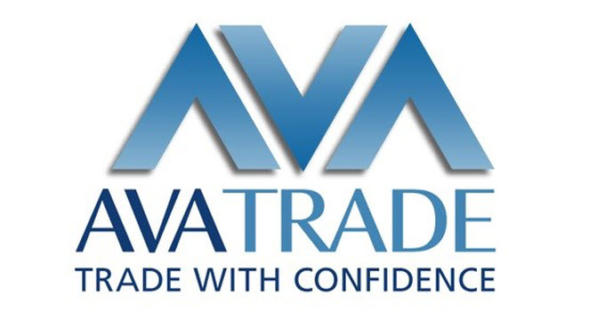 AvaTrade Reviews Updated: Is AvaTrade A Scam?
