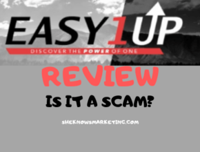 An Easy1up Review Featured Image