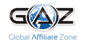 The Global Affiliate Zone Review Featured Image