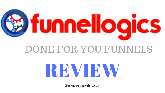 What Is Funnellogics About - Featured Image