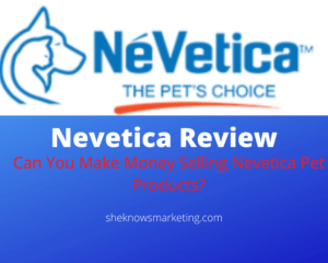 What Is Nevetica About