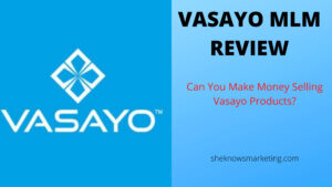 What Is Vasayo About